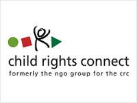 Child Rights Connect.