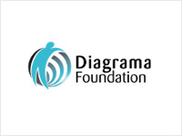 Diagrama Foundation.