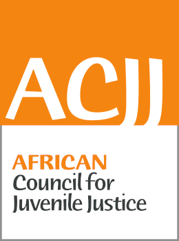 African Council for Juvenile Justice