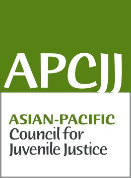 Asia-Pacific Council for Juvenile Justice