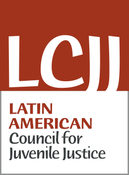 Latin American Council for Juvenile Justice