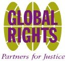International Human Rights Law Group