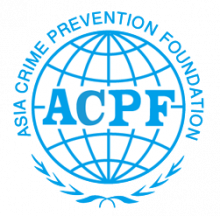 Asia crime prevention foundation